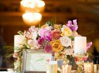 """VENUES : Bowing Oaks / A charming venue set under the oak trees. """"Offering the perfect balance of country ambiance and modern elegance for your wedding"""" http://bowingoaksplantation.com/"""