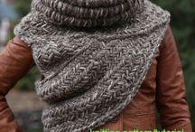 knitplaylove