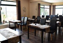 Koszalin - Sale szkoleniowe i konferencyjne / Sale szkoleniowe i konferencyjne w Koszalinie