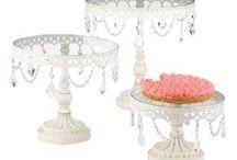 wedding cake idees