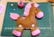 web-www.honoria-szines-otletek.hu