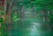 Nehirler