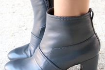 Zapatos y Bolsos <3