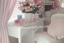 slaapkamer ideeën mijzelf