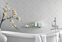Bathroom Design / Banyo Dekorasyonu / Bathroom Design / Banyo Dekorasyonu