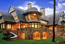 Websites for Realtors, Real Estate, Web Design, http://earthbillboard.com/ / Websites for Realtors, Real Estate, Web Design, http://earthbillboard.com/