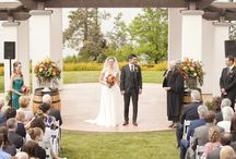 Wed >> Okanagan Venues / Wedding Venues in the Okanagan.
