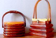 Yummy Handbags ~