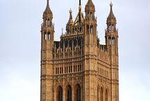 Travel to UK