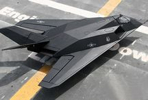 rc uçak