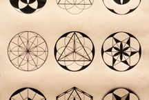 The Psychology of Geometry