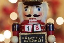 The Nutcracker - a Christmas tale / Lo Schiaccianoci
