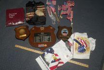 Military Memorabilia / www.CalAuctions.com