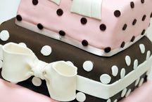 Torty WESELNE / Torty ślubne, torty weselne, przyjęcie weselne, ciasta na weselne, bajeczne torty weselne,