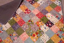 Free online quilting tutorials for beginners.
