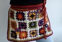 My Style / http://tintsa-vanityfair.blogspot.fi