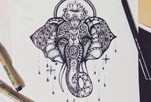 Tattoos&ideas.x