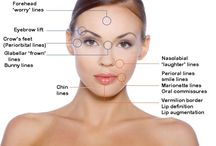 Face Acupressure Exercises: Japanese Facelift Massaging Solution / Facial Revival Exercises Will Transform A Saggy Face And Eradicate Wrinkles