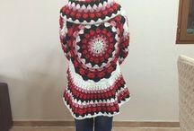 Alextitia tuto crochet !