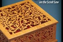 scatolette
