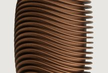 A Parametric  design