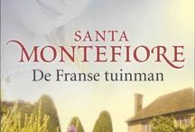 Week van het romantische boek / Van 7 t/m 14 februari 2016 is het de week van het Romantische Boek.