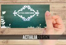 Tarjetones Stamping / Servicio de Imprenta online para la impresión de tarjetones stamping. Producto de calidad superior y con opción de diseño gráfico personalizado y exclusivo realizado por nuestro equipo de diseñadores. Ideal para tarjetas de visita, tarjetas de fidelidad, tarjetas de socio y mini calendarios de bolsillo. Precios en: http://www.actialia.com/imprenta-impresion-tarjetones-stamping-oro.php