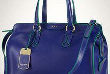 Ralph Lauren / Bags