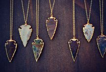 ..Jewelry..