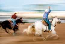 National Day of the American Cowboy / In honor of the National Day of the American Cowboy.  Discover new galleries on Flickr: https://www.flickr.com/photos/flickr/galleries/