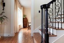 Suncrest Stairways