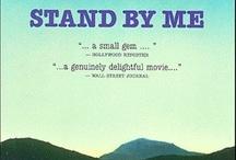 Film, Music, & Books that I love / film_music_books
