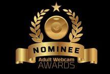 Register Adult Webcam Conference