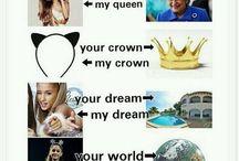 Ariana Grande *-* *~* ^_^ / Ariana Grande!!!!!!