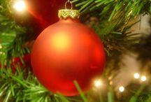 Muzikale kerstreizen 2013 / December is een maand vol aandacht voor elkaar en veel gezelligheid. Een periode die bij uitstek geschikt is om gelijkgestemde mensen te ontmoeten, ervaringen te delen en samen van muziek te genieten.