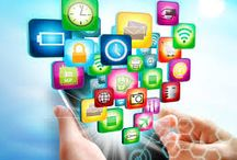 Mobile Apps / Latest updates on mobile app development. http://www.dev-ops.in/mobile-app.php