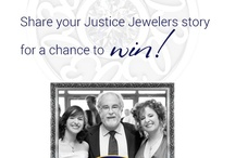 30 Years Of Justice Jewelers