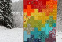 Quilts <3 / Quilts to try