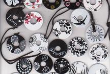 other bead ideas