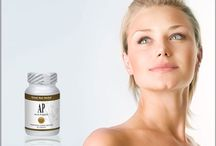 Natural Acne Treatment / Cleanse your skin from the inside out! Natural herbal acne treatment...