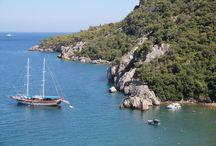 Gezelim Görelim / Türkiye ve Dünyada gezilebilecek en güzel yerleri ve çeşitli şehirlerde nerelere gidilebileceğini belirttiğimiz tavsiyeleri burada paylaşıyoruz.