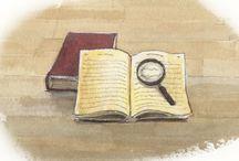 Genealogy Articles