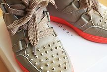 Shoeeeeessss!!!!