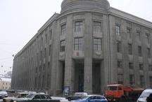 socialist realism architecture