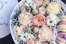 flowerandmacarons