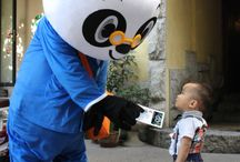 About Dr. Panda Games! / Dr. Panda is a developer of games for kids! We develop games with educational values that help kids learn about the world. Dr. Panda's combination of role play elements, open-ended play and expressive characters is what makes our games so loved by children!