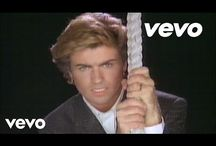 Careless Whisper (Official Video)