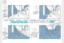 背景 建築設計