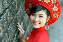 Top Asian Dating Sites / by IDateAsia Cupid