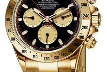 .zegarek męski